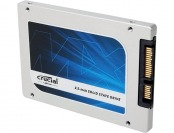 "37% off Crucial MX100 2.5"" 128GB SSD, CT128MX100SSD1"