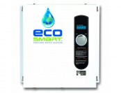 38% off EcoSmart ECO 24 Electric 4.6 GPM Tankless Water Heater