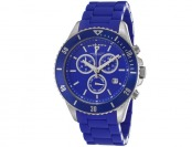 90% off Swiss Legend 93609-33 Luminoso Swiss Men's Watch