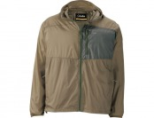 75% off Cabela's Lightweight Windbreak Nylon Jackets, 4 Styles