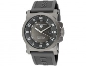 $540 off Swiss Legend Sportiva Grey Men's Watch