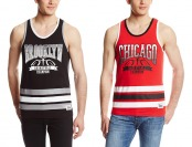 73% off Southpole Men's Active Tank Top, 7 Styles / Cities