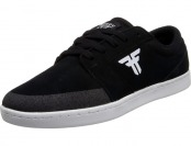 54% off Fallen Footwear Torch Men's Skate Shoes