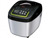 64% off T-Fal Balanced Living 600W 12 Program Automatic Breadmaker