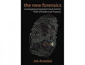 98% off The New Forensics: Investigating Corporate Fraud
