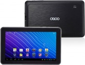 "$80 off Double Power DOPO 9"" Android Tablet, 8GB, Dual Core"