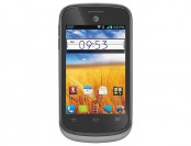 50% off AT&T GoPhone - ZTE Avail 2 3G No-Contract Cell Phone
