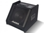 60% off Alesis Practice/Monitor Amp for Electronic Drums