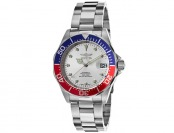 92% off Invicta 17041 Pro Diver Automatic Stainless Steel Watch