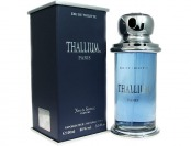 69% off Thallium for Men by Yves De Sistelle 3.3 Ounce EDT Spray