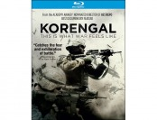 45% off Korengal (Blu-ray)