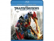 61% off Transformers: Dark of the Moon (2-Disc Blu-ray + DVD)