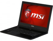 $300 off MSI GS60 Ghost Pro 3K Gaming Laptop (Core i7/16GB, etc.)