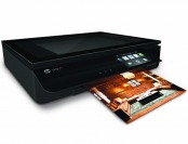67% off HP Envy 120 Wireless Color Printer with Scanner and Copier