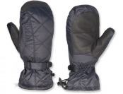 61% off Gordini Ladies Winter Down Mittens