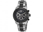 86% off Invicta 17031 Speedway Chrono Stainless Steel Men's Watch