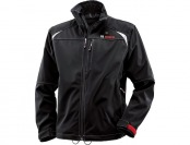 $225 off Bosch PSJ120XL 12V Max Lithium-Ion Heated Jacket, XL