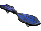 $60 off RipStik Caster Board (Blue)