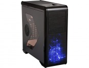 30% off Rosewill BLACKHAWK Gaming Mid Tower Computer Case