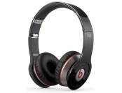 29% off Beats by Dr. Dre Bluetooth Wireless Headphones - Black