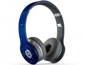 29% off Beats by Dr. Dre Bluetooth Wireless On-Ear Headphones - Blue