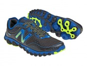 61% off Men's New Balance 3090 Lightweight Running Shoes