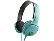 57% off Philips O'Neill Cruz Headband Headphones, Mint
