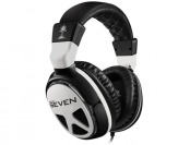 $111 off Ear Force M Seven Premium Mobile Gaming Headset