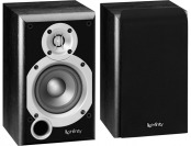 $65 off Infinity Primus Two-way 4-Inch Bookshelf/Satellite Speaker