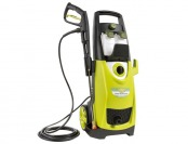 10% off Sun Joe SPX3000 2030 PSI 1.76 GPM Electric Pressure Washer