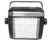 64% off Chauvet Techno Strobe 168 Light