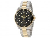 78% off Invicta Men's Pro Diver 9309 Swiss Quartz Watch