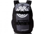 33% off Element Men's Mohave Backpack