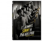 55% off It's Always Sunny in Philadelphia: Season 9 DVD