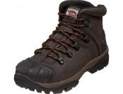 $50 off Avenger Safety Footwear Men's 7250 Steel Toe Boots