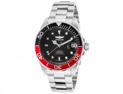 $242 off Men's Invicta 9403 Pro Diver Quartz Watch
