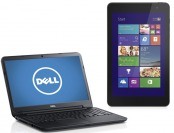 Dell Overstock & Clearance Sale - 44% off PCs & 43% off Electronics