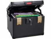 $167 off Honeywell Large Fire/Water File Chest