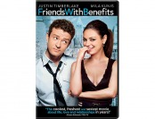 73% off Friends with Benefits (DVD)