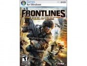 90% off Frontlines: Fuel of War (PC)