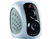 40% off Netgear VueZone Wireless Motion Detection Video Camera