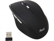 50% off Rosewill 2.4GHz Wireless Optical Mouse with Nano Receiver