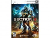 86% off Section 8 - PC