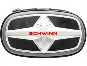 87% off Schwinn Smart Talk Bike Speakers with Calling, Silver