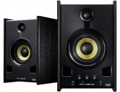 $169 off Hercules DJ4769227 XPS 2.0 80 DJ Monitor Speakers (Pair)