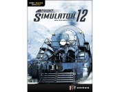 50% off Trainz Simulator 12 (PC Download)