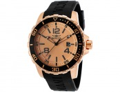 91% off Invicta 16731 Specialty Quartz Men's Watch