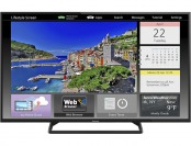 "31% off Panasonic TC-60AS530U 60"" LED 1080p Smart HDTV"