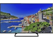 "30% off Panasonic TC-55AS530U 55"" 1080p LED Smart HDTV"