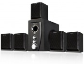 $101 off Acoustic Audio 450W 5.1 Home Theater Speaker System